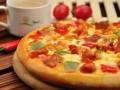 培根披萨 (1)
