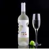 意大利原瓶原装进口异形瓶 天使之手 进口酒 葡萄酒750ML