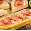 美臣5种口味芝士船披萨90g套餐早餐速食成品懒人加热即食家用食品