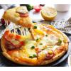 俏侬多味披萨250g*3份装 约18厘米 成品披萨饼底烘焙半成品披萨胚