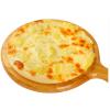 潮香村5份榴莲披萨成品匹萨速冻披萨速食西餐比萨饼批萨pizza