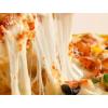 4份成品披萨 加热即食早餐微波炉半速冻速食饼底榴莲食品比萨快线